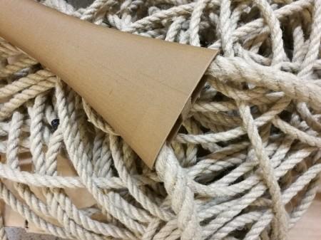 Gli 11 prototipi di Fabric-Action a Spoleto dal 17 giugno