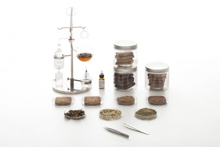 canapa alimentare vegan nutraceutica biologico